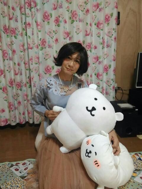 f:id:hikarireinagatsuki:20191115121200j:image