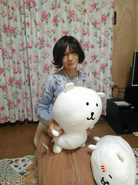 f:id:hikarireinagatsuki:20191115121414j:image