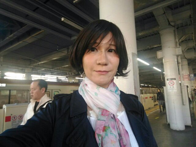 f:id:hikarireinagatsuki:20191118103719j:image