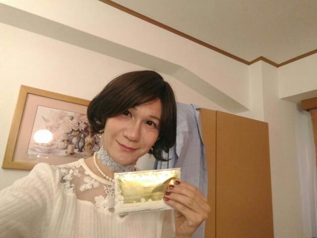 f:id:hikarireinagatsuki:20191118103807j:image
