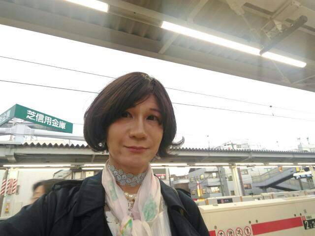 f:id:hikarireinagatsuki:20191118103826j:image