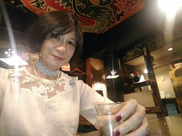 f:id:hikarireinagatsuki:20191118103851j:image