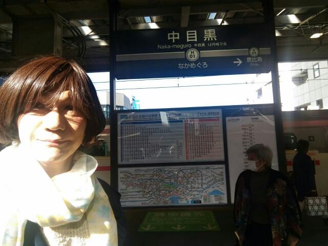 f:id:hikarireinagatsuki:20191121194140j:image