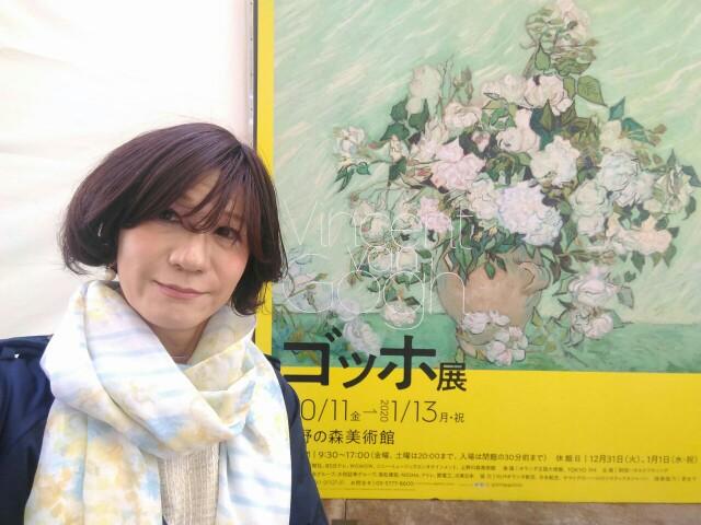 f:id:hikarireinagatsuki:20191121194159j:image