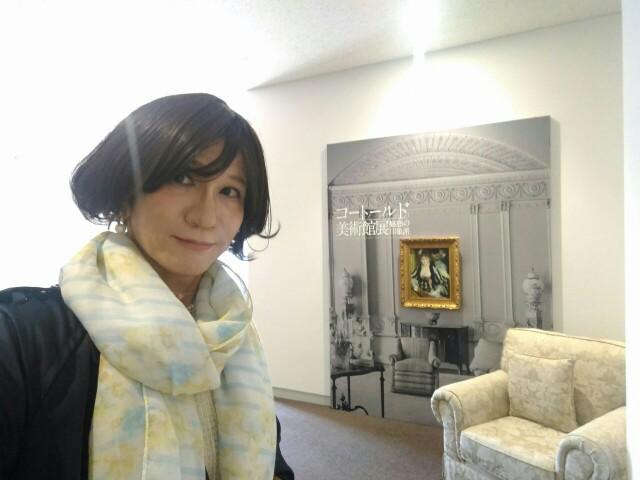 f:id:hikarireinagatsuki:20191121194444j:image