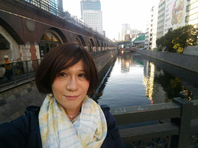 f:id:hikarireinagatsuki:20191121194623j:image
