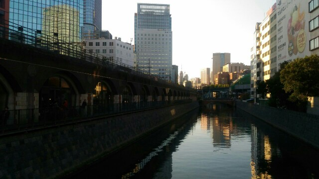 f:id:hikarireinagatsuki:20191121195820j:image