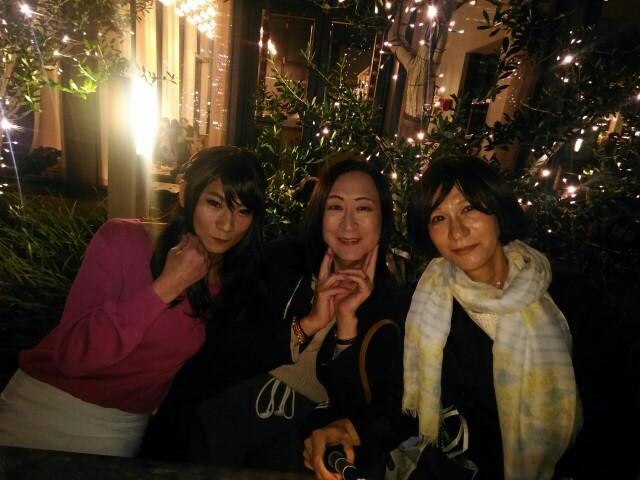 f:id:hikarireinagatsuki:20191122085533j:image