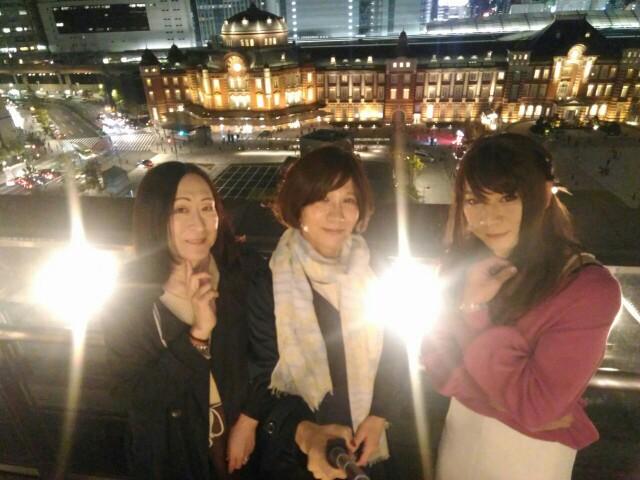f:id:hikarireinagatsuki:20191122085547j:image