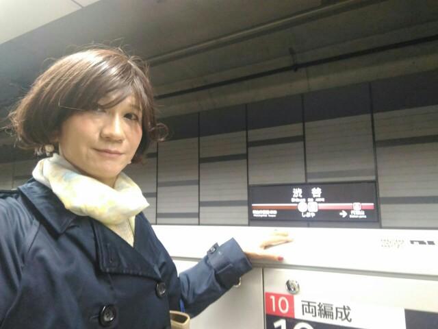 f:id:hikarireinagatsuki:20191122090021j:image