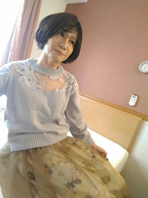 f:id:hikarireinagatsuki:20191122090525j:image