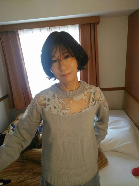 f:id:hikarireinagatsuki:20191122183518j:image