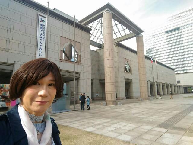 f:id:hikarireinagatsuki:20191122183750j:image