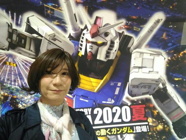 f:id:hikarireinagatsuki:20191122184010j:image