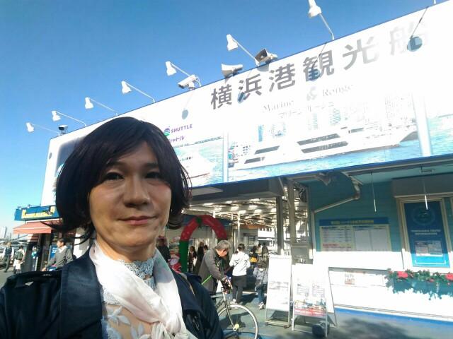 f:id:hikarireinagatsuki:20191122184034j:image