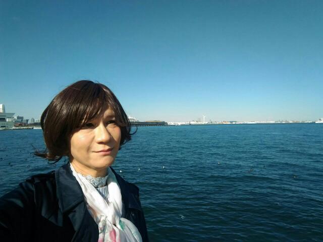 f:id:hikarireinagatsuki:20191122184116j:image