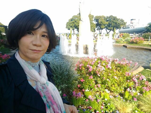 f:id:hikarireinagatsuki:20191122184204j:image