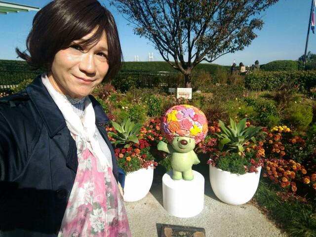 f:id:hikarireinagatsuki:20191122184512j:image