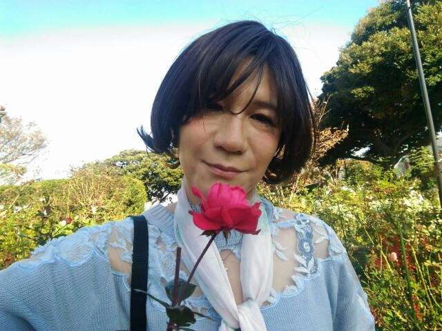 f:id:hikarireinagatsuki:20191122184550j:image