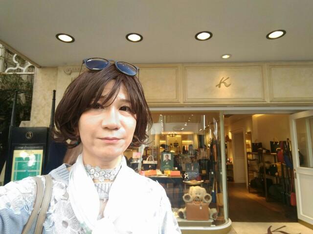f:id:hikarireinagatsuki:20191122184743j:image