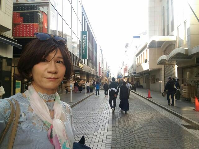 f:id:hikarireinagatsuki:20191122184807j:image