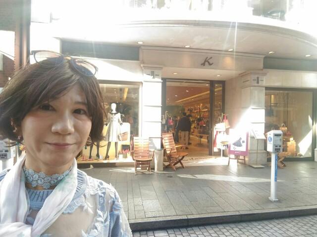 f:id:hikarireinagatsuki:20191122184822j:image