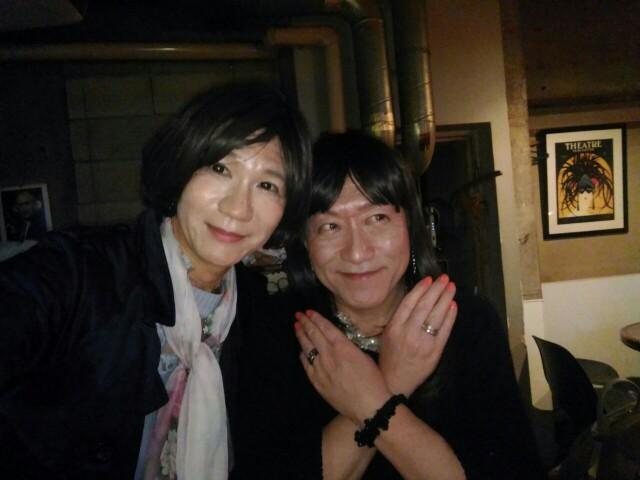 f:id:hikarireinagatsuki:20191122184937j:image