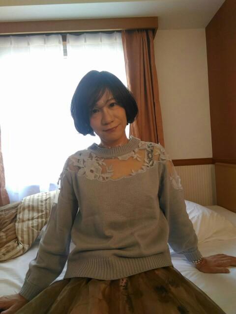 f:id:hikarireinagatsuki:20191122185023j:image