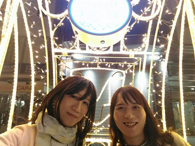 f:id:hikarireinagatsuki:20191127233143j:image