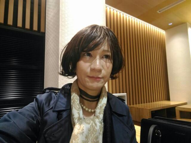 f:id:hikarireinagatsuki:20191130235339j:image