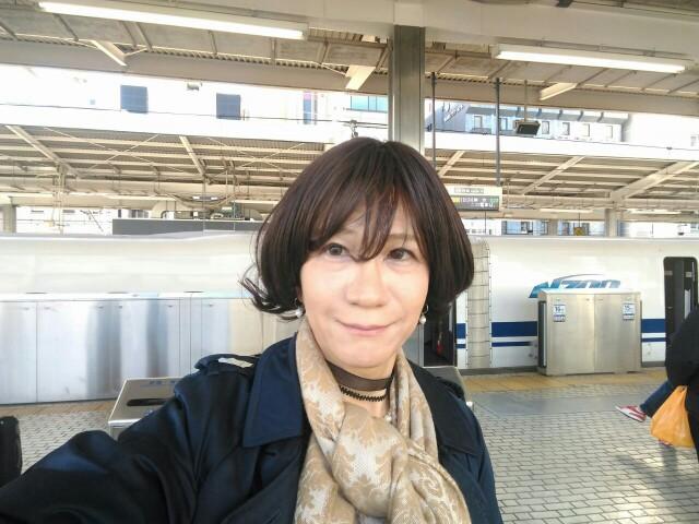 f:id:hikarireinagatsuki:20191130235408j:image