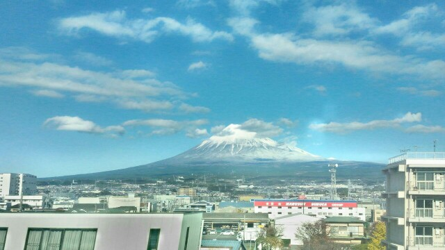 f:id:hikarireinagatsuki:20191130235502j:image