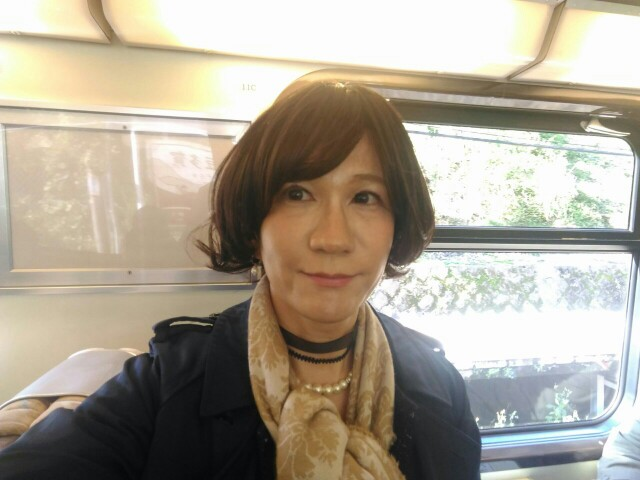 f:id:hikarireinagatsuki:20191130235615j:image