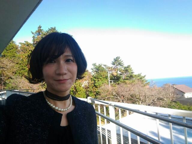 f:id:hikarireinagatsuki:20191130235836j:image