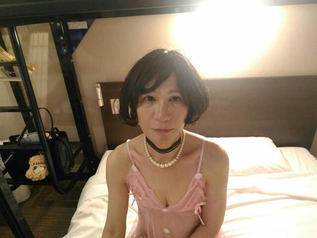 f:id:hikarireinagatsuki:20191205224222j:image
