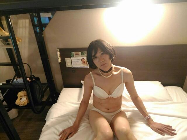 f:id:hikarireinagatsuki:20191205224322j:image