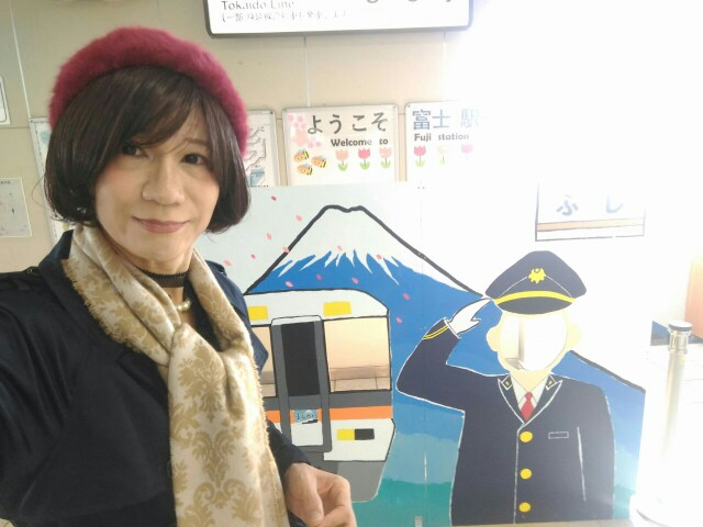 f:id:hikarireinagatsuki:20191206142712j:image