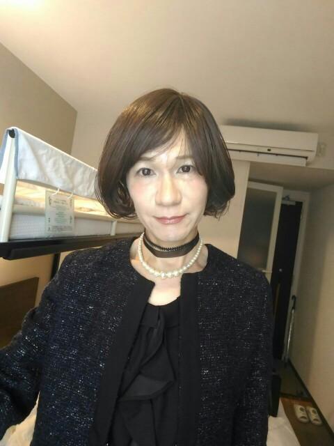 f:id:hikarireinagatsuki:20191206142759j:image