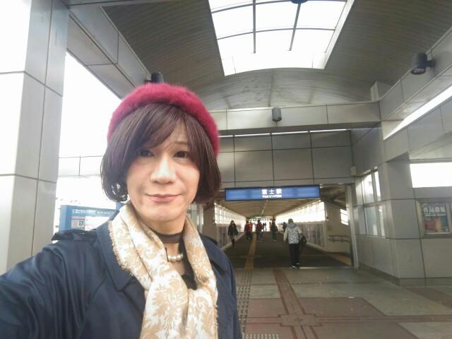 f:id:hikarireinagatsuki:20191206142833j:image