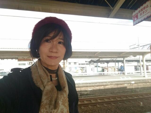 f:id:hikarireinagatsuki:20191206142858j:image