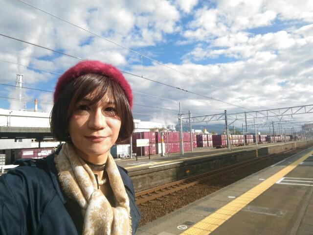 f:id:hikarireinagatsuki:20191206142919j:image