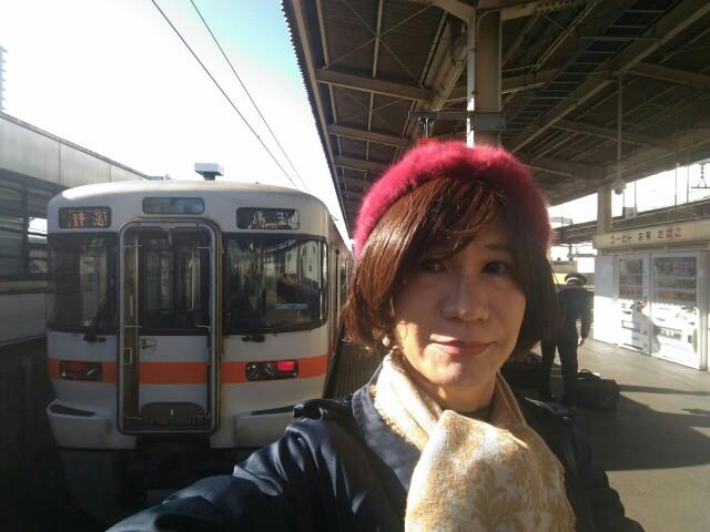 f:id:hikarireinagatsuki:20191206142930j:image