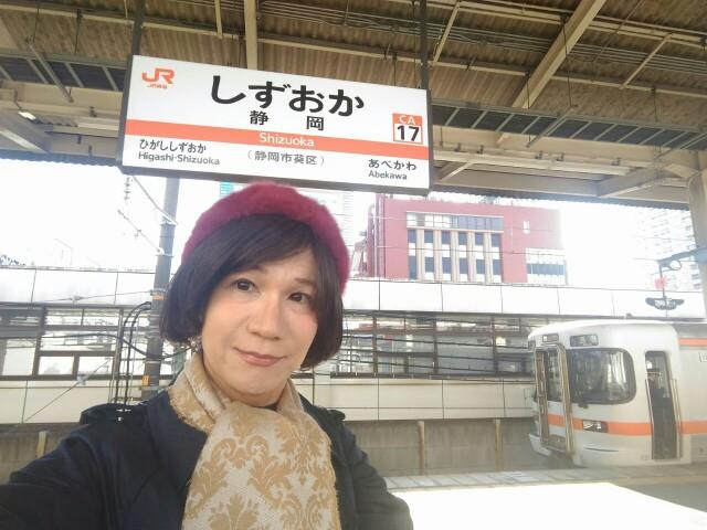 f:id:hikarireinagatsuki:20191206142941j:image