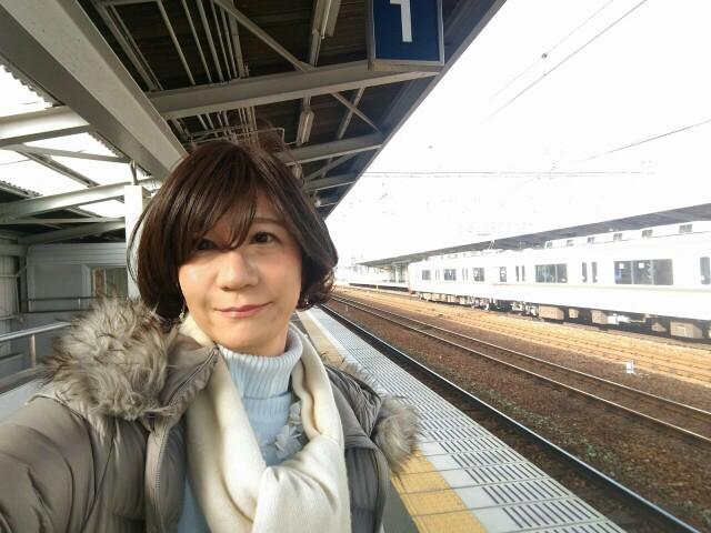 f:id:hikarireinagatsuki:20191210143001j:image