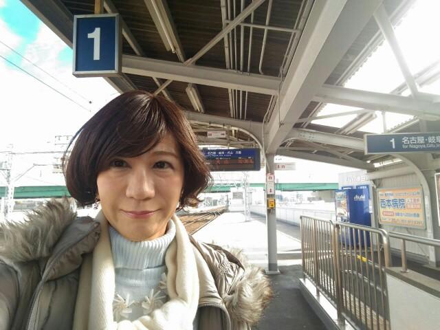 f:id:hikarireinagatsuki:20191210143026j:image