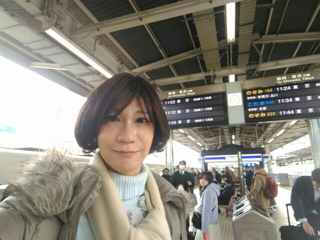 f:id:hikarireinagatsuki:20191210143152j:image
