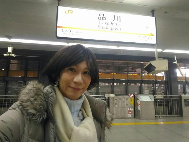 f:id:hikarireinagatsuki:20191210143253j:image
