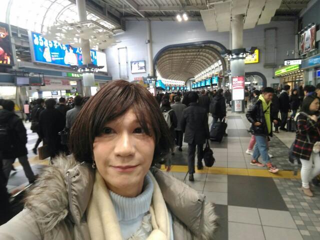 f:id:hikarireinagatsuki:20191210143440j:image