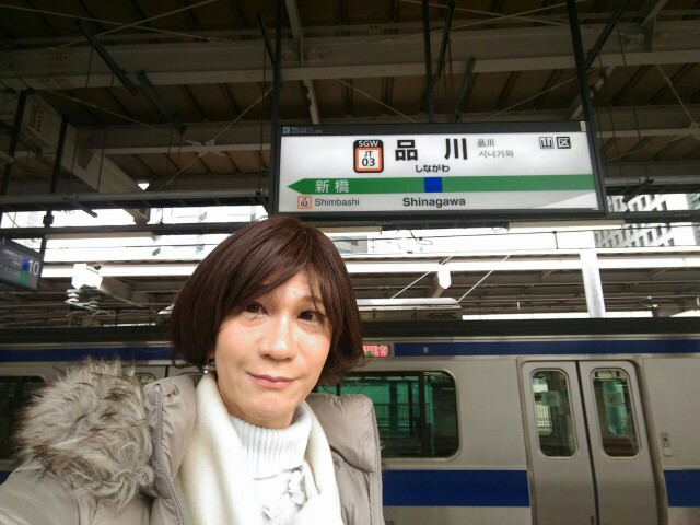 f:id:hikarireinagatsuki:20191210143603j:image