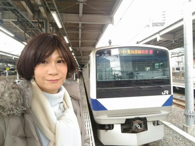 f:id:hikarireinagatsuki:20191210143630j:image